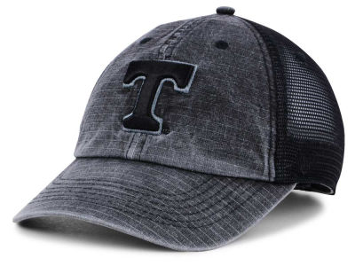 Tennessee Volunteers Top of the World NCAA Ploom Adjustable Cap