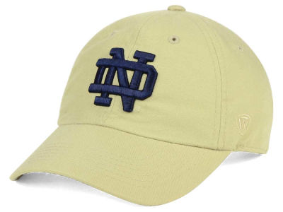 Notre Dame Fighting Irish Top of the World NCAA Main Adjustable Cap