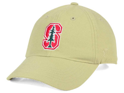Stanford Cardinal Top of the World NCAA Main Adjustable Cap