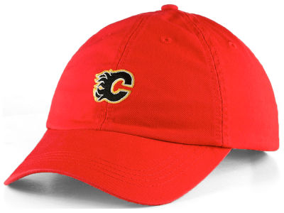 NHL Adjustable Dad Cap