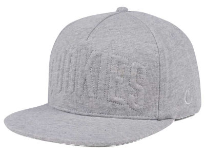 Cookies Crop Duster Snapback Cap