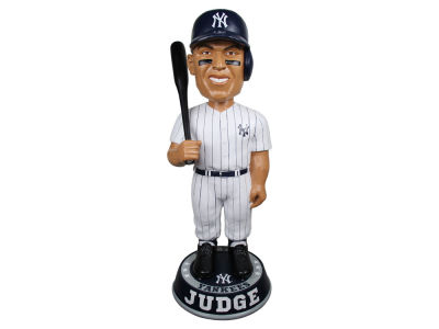 "New York Yankees Aaron Judge 36"" Bobblehead"