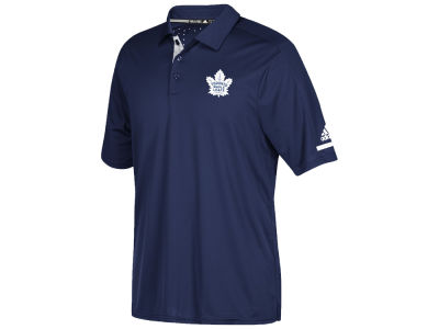 NHL Men's Authentic Pro Locker Room Polo