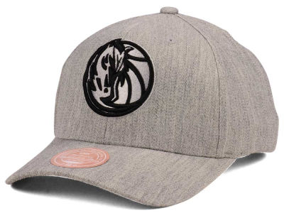 official photos 79cfc 3c260 ... low cost dallas mavericks mitchell ness nba x flexfit 110 snapback cap  03430 458b0