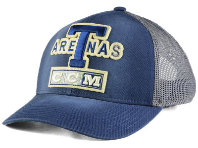 Toronto Maple Leafs CCM NHL Special Event Adjustable Cap