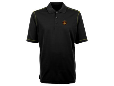 Atlanta United FC Antigua MLS Men's Icon Polo