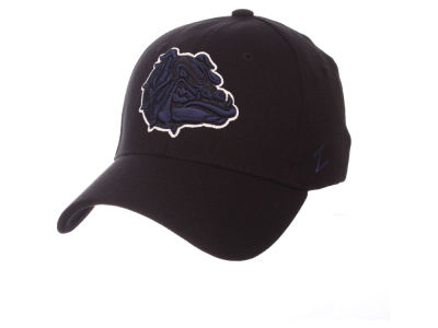 Gonzaga Bulldogs Zephyr NCAA Finisher Stretch Cap