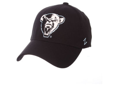 Maine Black Bears Zephyr NCAA Finisher Stretch Cap