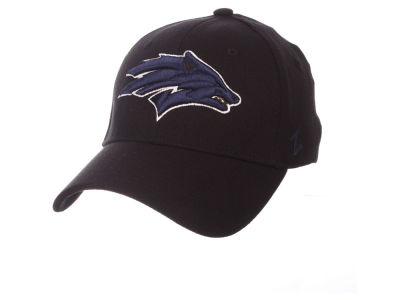 Nevada Wolf Pack Zephyr NCAA Finisher Stretch Cap