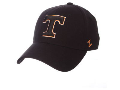 Tennessee Volunteers Zephyr NCAA Finisher Stretch Cap