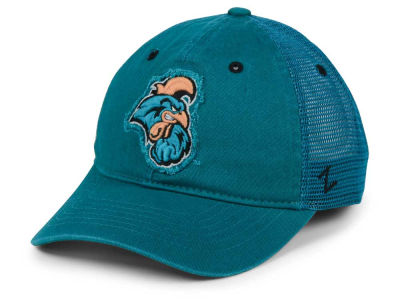Coastal Carolina Chanticleers Zephyr NCAA Homecoming Cap