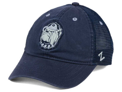 Georgetown Hoyas Zephyr NCAA Homecoming Cap