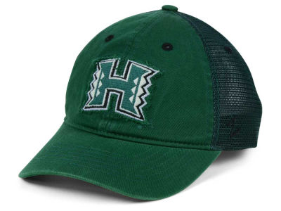 Hawaii Warriors Zephyr NCAA Homecoming Cap