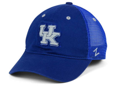 Kentucky Wildcats Zephyr NCAA Homecoming Cap