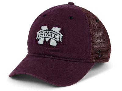 Mississippi State Bulldogs Zephyr NCAA Homecoming Cap