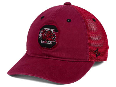 South Carolina Gamecocks Zephyr NCAA Homecoming Cap
