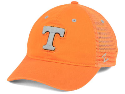 Tennessee Volunteers Zephyr NCAA Homecoming Cap