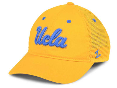 UCLA Bruins Zephyr NCAA Homecoming Cap