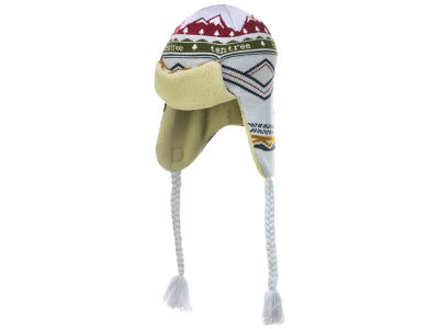 tentree Mountain Top Trapper Cap
