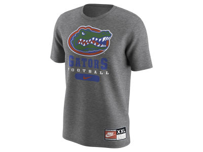 Florida Gators Nike NCAA Men's Retro Short Sleeve T-Shirt