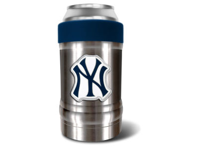 New York Yankees Wincraft The Locker Can Coozie