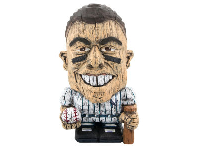 New York Yankees Aaron Judge Eekeez Figurine