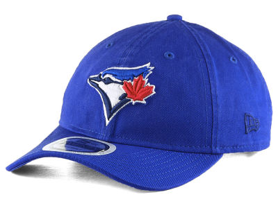 Toronto Blue Jays New Era MLB Rugged 9TWENTY Cap