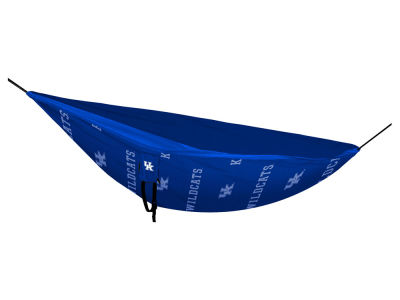 Kentucky Wildcats Bag Hammock V