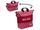 Ohio State Buckeyes Logo Chair Expandable Tote V BBQ & Grilling