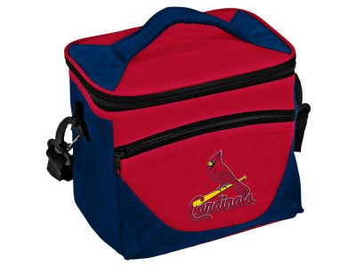 St. Louis Cardinals Halftime Lunch Cooler V