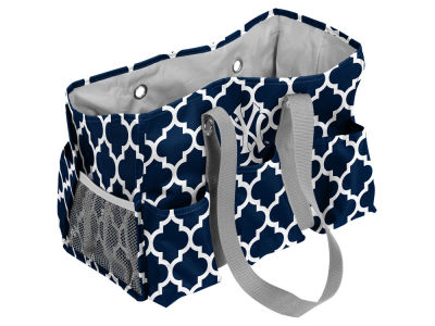 New York Yankees Logo Brands Jr Picnic Caddy