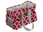 Iowa State Cyclones Logo Chair Jr Picnic Caddy V BBQ & Grilling