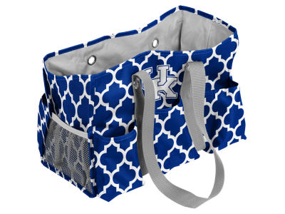 Kentucky Wildcats Logo Brands Jr Picnic Caddy