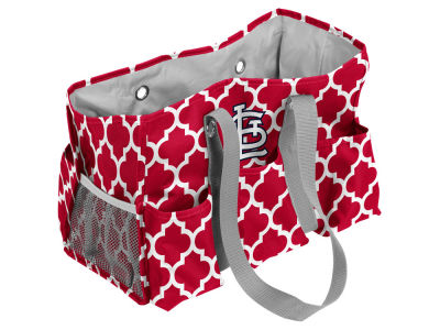 St. Louis Cardinals Jr Picnic Caddy V