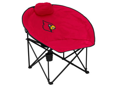 Louisville Cardinals Squad Chair V