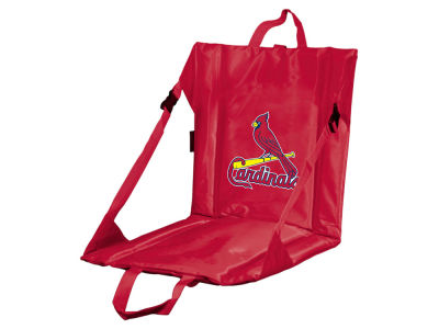 St. Louis Cardinals Stadium Seat V