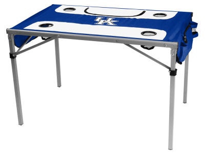 Kentucky Wildcats Total Tailgate Table V