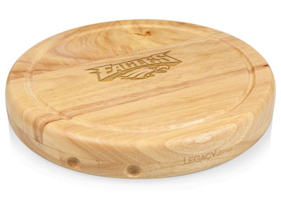 Philadelphia Eagles Picnic Time Circo Cutting Board