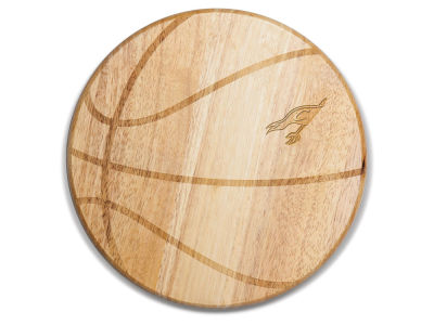 Cleveland Cavaliers Picnic Time Ball Shaped Cutting Board