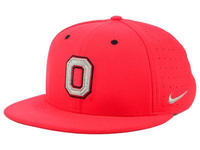 Shopping Ncaa Ohio State Hats D7ba5 66eaf