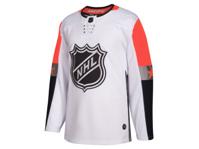 adidas NHL Men's Authentic Pro All-Star Jersey