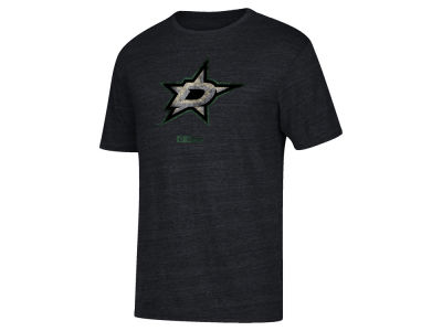 Dallas Stars CCM NHL Men's Bigger Logo T-shirt