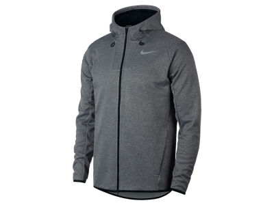 Nike NFL Men's Therma Full Zip Hoodie