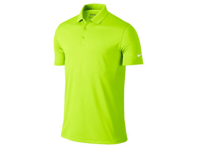 Nike NFL Men's Victory Solid Polo