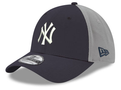 New York Yankees MLB In The Hunt 39THIRTY Cap