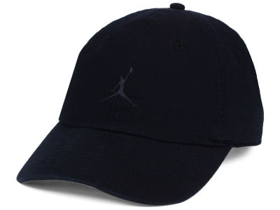 Jordan H86 Washed Cap
