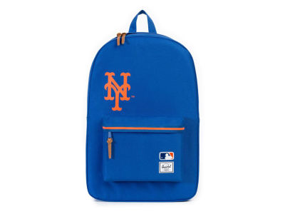 New York Mets Herschel Heritage Backpack