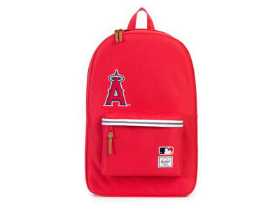 Los Angeles Angels Herschel Heritage Backpack