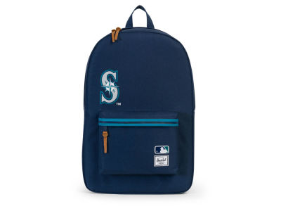 Seattle Mariners Heritage Backpack