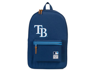Tampa Bay Rays Herschel Heritage Backpack